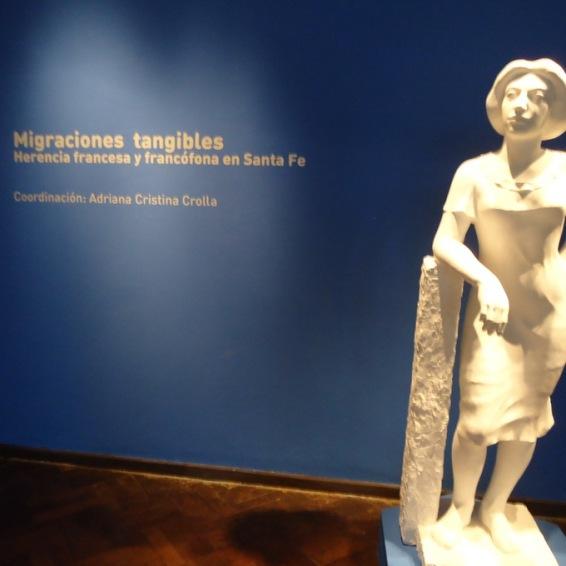 migraciones-tangibles-daniel-otero-museo-sor-josefa-diaz-clucellas-santafe-luzdeciudad (8)