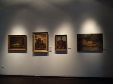 migraciones-tangibles-daniel-otero-museo-sor-josefa-diaz-clucellas-santafe-luzdeciudad (9)