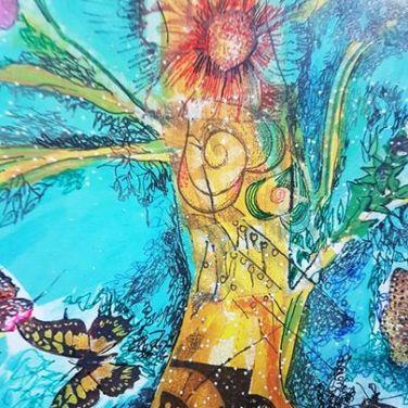 Viviana Andrada, Franco Aquino, Mariana Biondi, Diego Bordón Lemos, Susana Checa, María del Carmen Corti, Paula Dameno Almirón, Cali Esquivel, Adriana Flores, Viviana Furci, Clara Gonzalez Bolognesi (8)