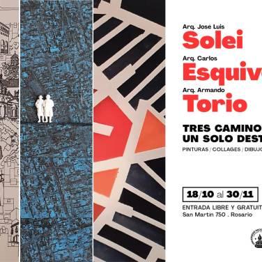 ECU-espacio-cultural-universitario-solei-esquivel-torio-luzdeciudad-blogdanielotero (2)
