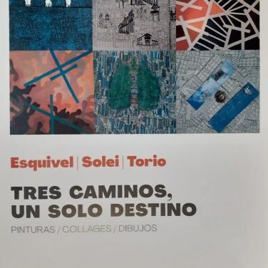 ECU-espacio-cultural-universitario-solei-esquivel-torio-luzdeciudad-blogdanielotero (3)