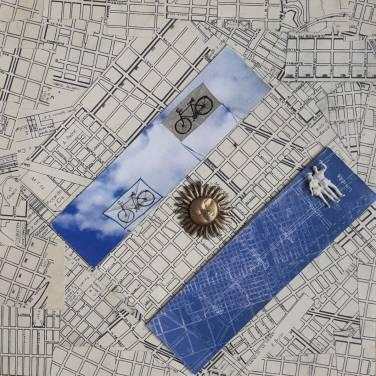 ECU-espacio-cultural-universitario-solei-esquivel-torio-luzdeciudad-blogdanielotero (9)