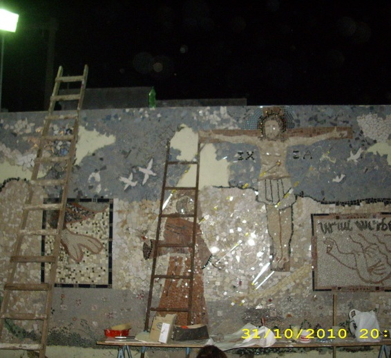 mural-hersilia-estelarossohagemann-danielotero-fotografia-luzdeciudad (1)