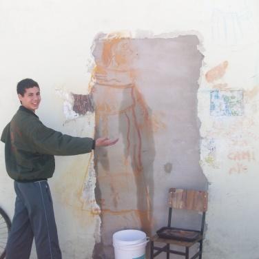 mural-hersilia-estelarossohagemann-danielotero-fotografia-luzdeciudad (14)