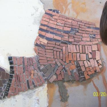 mural-hersilia-estelarossohagemann-danielotero-fotografia-luzdeciudad (26)