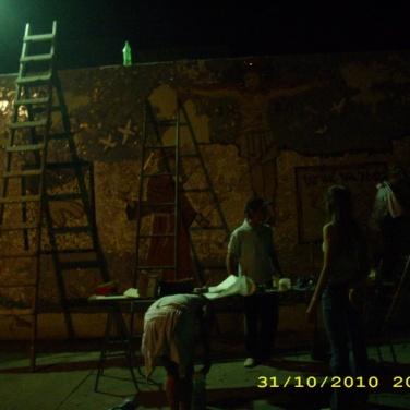 mural-hersilia-estelarossohagemann-danielotero-fotografia-luzdeciudad (3)