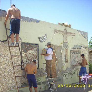 mural-hersilia-estelarossohagemann-danielotero-fotografia-luzdeciudad (30)