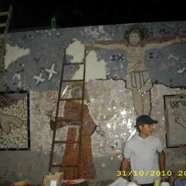 mural-hersilia-estelarossohagemann-danielotero-fotografia-luzdeciudad (32)