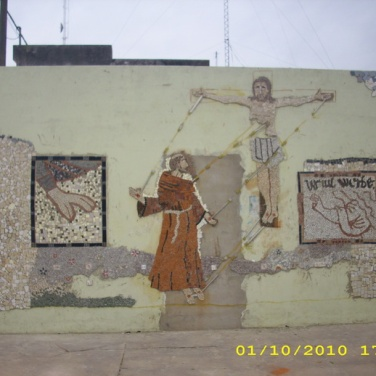 mural-hersilia-estelarossohagemann-danielotero-fotografia-luzdeciudad (35)