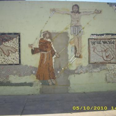 mural-hersilia-estelarossohagemann-danielotero-fotografia-luzdeciudad (36)