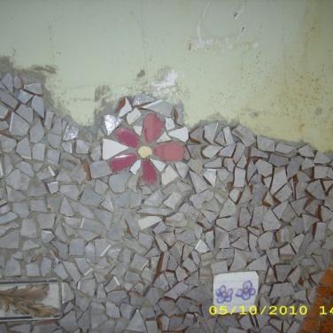 mural-hersilia-estelarossohagemann-danielotero-fotografia-luzdeciudad (37)