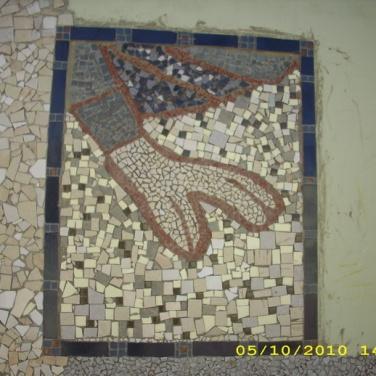 mural-hersilia-estelarossohagemann-danielotero-fotografia-luzdeciudad (38)