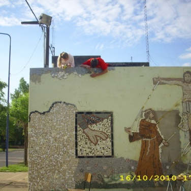 mural-hersilia-estelarossohagemann-danielotero-fotografia-luzdeciudad (40)