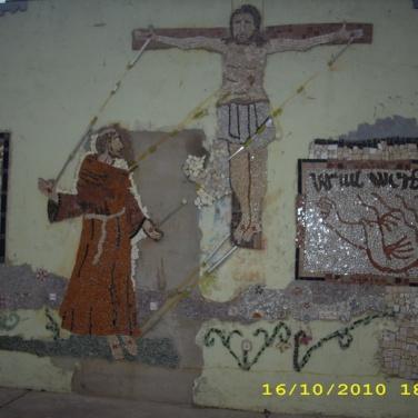 mural-hersilia-estelarossohagemann-danielotero-fotografia-luzdeciudad (42)
