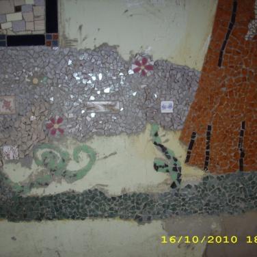 mural-hersilia-estelarossohagemann-danielotero-fotografia-luzdeciudad (44)