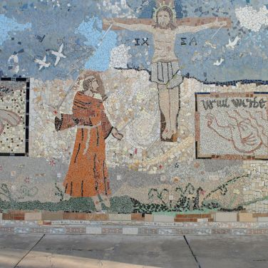 mural-sanfrancisco-estela-rosso-haggemann-danielotero-fotografia-luzdeciudad (12)