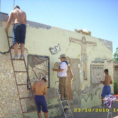 mural-sanfrancisco-estela-rosso-haggemann-danielotero-fotografia-luzdeciudad (15)