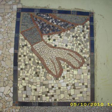 mural-sanfrancisco-estela-rosso-haggemann-danielotero-fotografia-luzdeciudad (16)