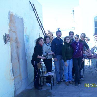 mural-sanfrancisco-estela-rosso-haggemann-danielotero-fotografia-luzdeciudad (7)