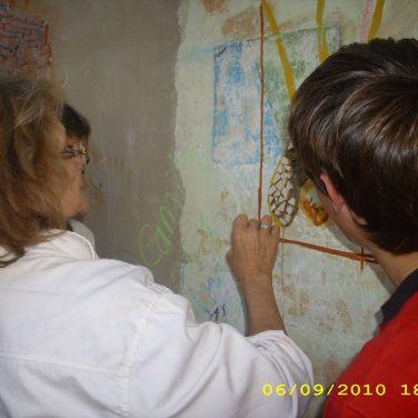 mural-sanfrancisco-estela-rosso-haggemann-danielotero-fotografia-luzdeciudad (8)