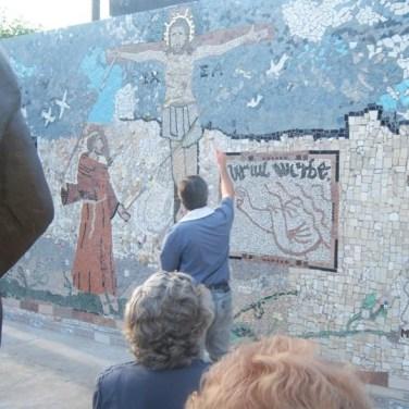 mural-sanfrancisco-estela-rosso-haggemann-danielotero-fotografia-luzdeciudad (9)