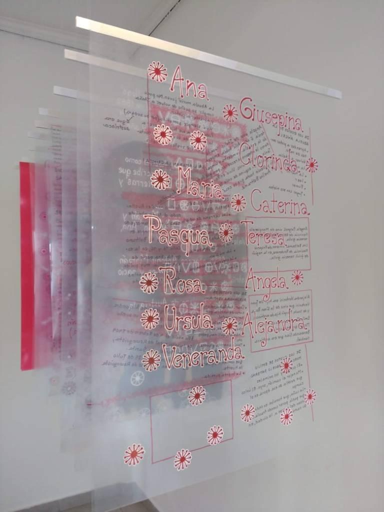 15 EDICION DEL PROGRAMA LIBROS DE LA CONABIP
