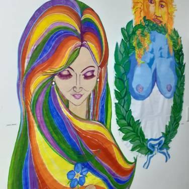 matria-mia-caliesquivel-luzdeciudad-danielotero (26)