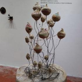 colectivo_ludopata_museo_lopez_claro (14)