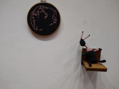 colectivo_ludopata_museo_lopez_claro (2)