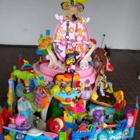 colectivo_ludopata_museo_lopez_claro (28)