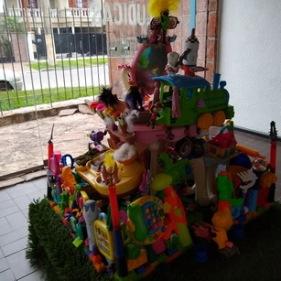 colectivo_ludopata_museo_lopez_claro (38)