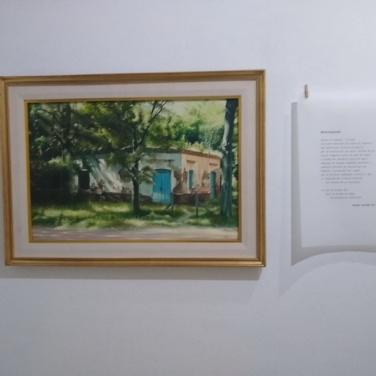 la_pasion_intacta_museo_lopez_Claro_fotografia_luzdeciudad_ (5)