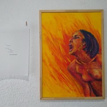 la_pasion_intacta_museo_lopez_Claro_fotografia_luzdeciudad_ (7)