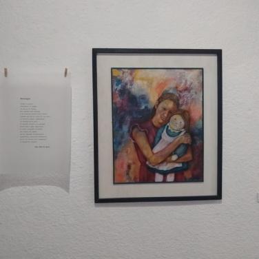 la_pasion_intacta_museo_lopez_Claro_fotografia_luzdeciudad_ (8)