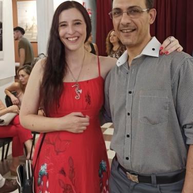 SOLEDAD_TESSORE_NATURA_ENFOCO_DANIEL_OTERO_LUZDECIUDAD_ (2)