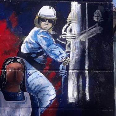 JORGE_GAMARRA_CURUZU_CUATIA_PLAZOLETA_TRABAJADORES (12)